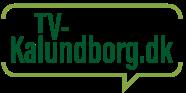 TV-Kalundborg